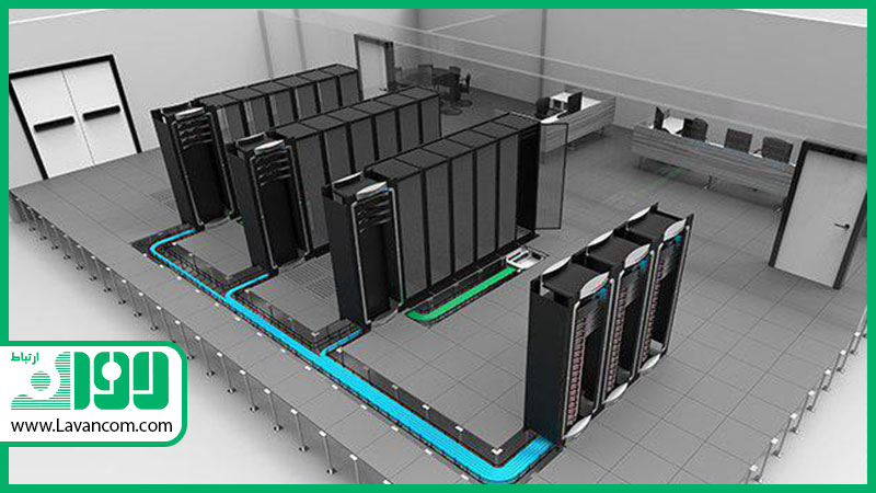 datacenter solutions 1