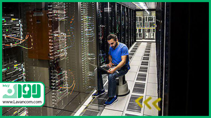 datacenter solutions 3