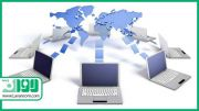 computer-networking-1