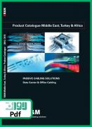 middle-east-rdm-catalog